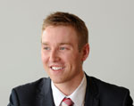 Scott Greaves, Summer Law School student from 2012, relives his experience at Tods Murray