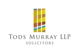 Malcolm Combe – I had a summer placement with Tods Murray's Glasgow office approximately ten years ago ….