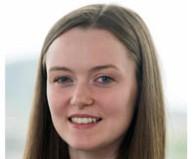 Gemma McWatt